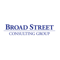 Broad Street Consulting Group
