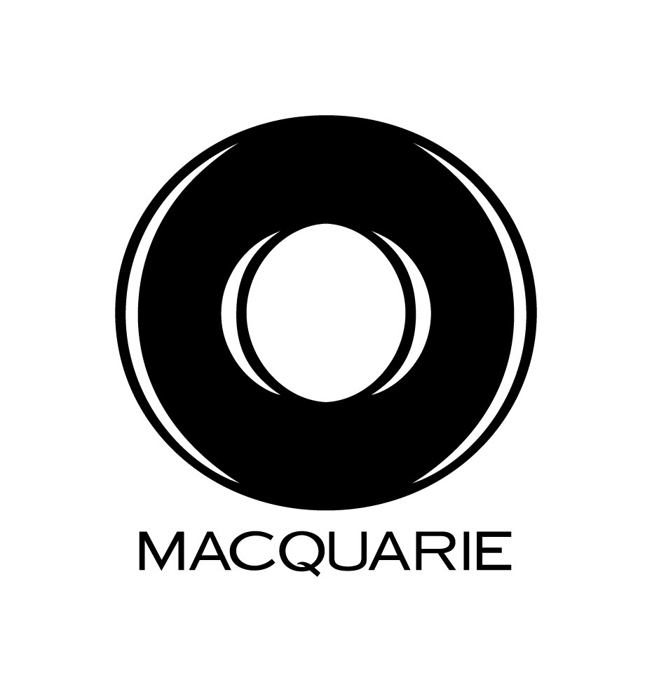 Macquarie Asset Management