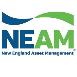NEAM, Inc.