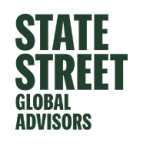 Greenwich Associates and State Street Global Advisors
