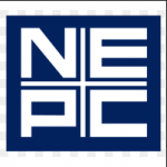 NEPC, LLC