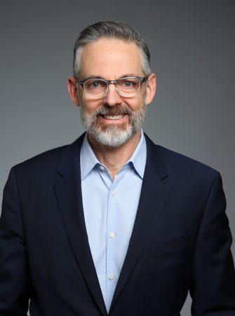 Stewart Foley