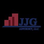JJG Advisory