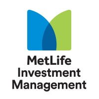 MetLife Investment Management