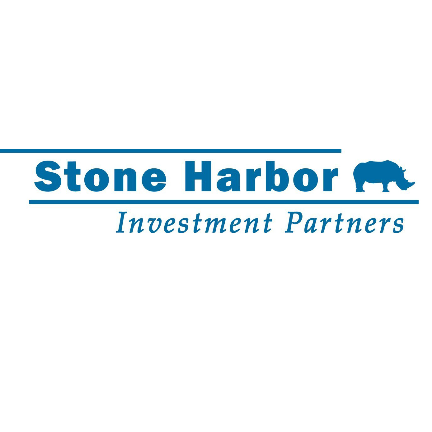 Stone Harbor Investment Partners