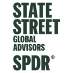 State Street Global Advisors SPDR®