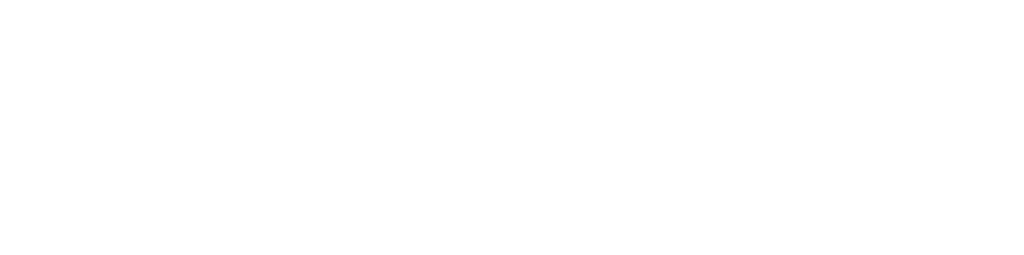White Loomis Sayles logo on a transparent background