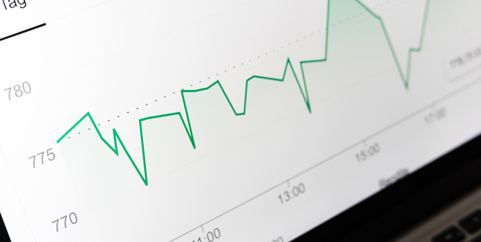 Generic spiking line graph