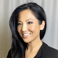 Headshot of Grace Reyes, founder of the Investment Diversity Exchange
