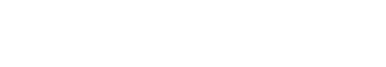 Transparent white Invesco logo