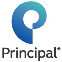 Principal Global Investors