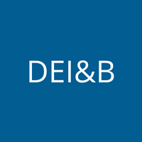 DEI&B Featured Image